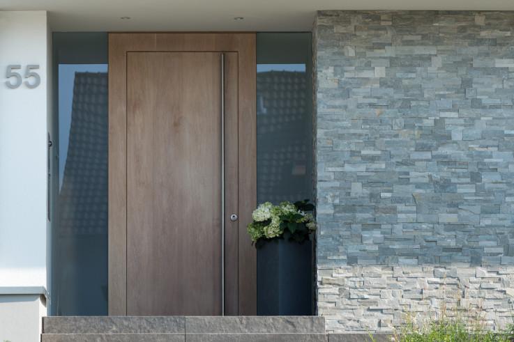 Projekt: Türen