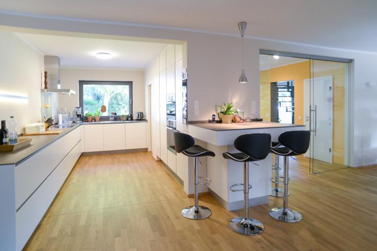 Projekt: Küche 05