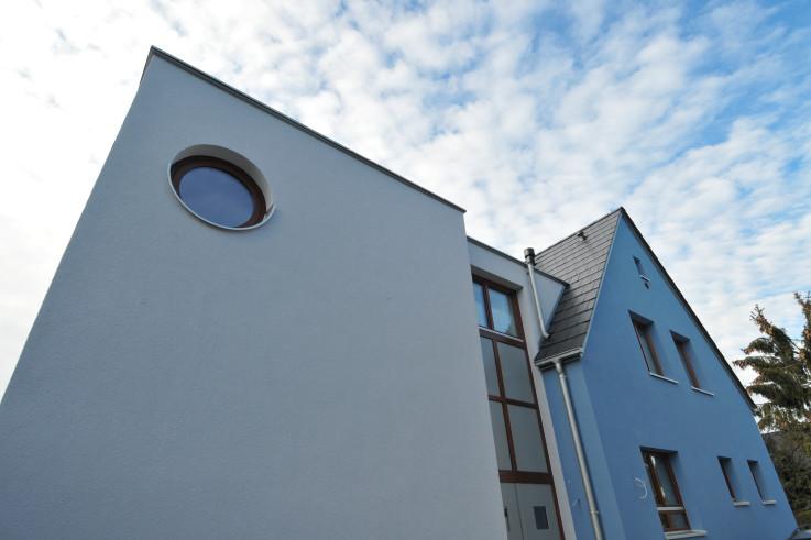 Projekt: Haus L  in Sankt Augustin