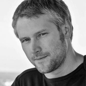 Portrait Dipl.-Ing. Dirk Hellings