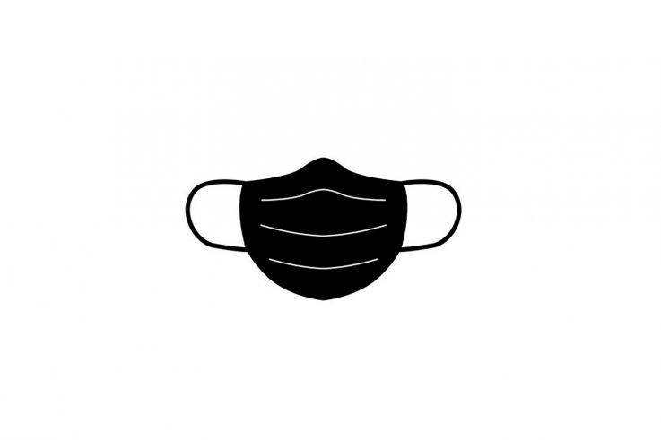 Aktuelles Maskenpflicht im Büro