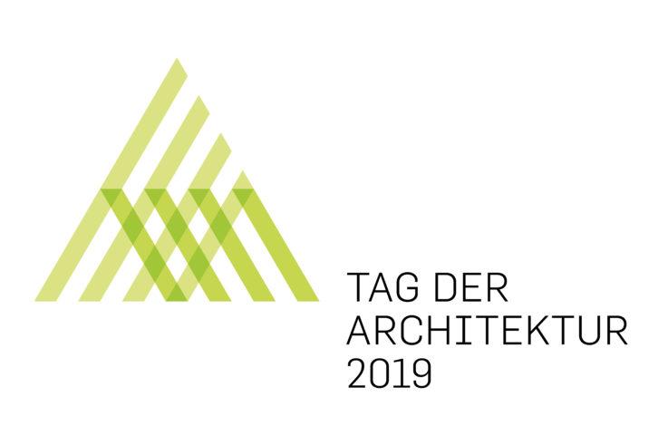 Aktuelles Tag der Architektur 2019